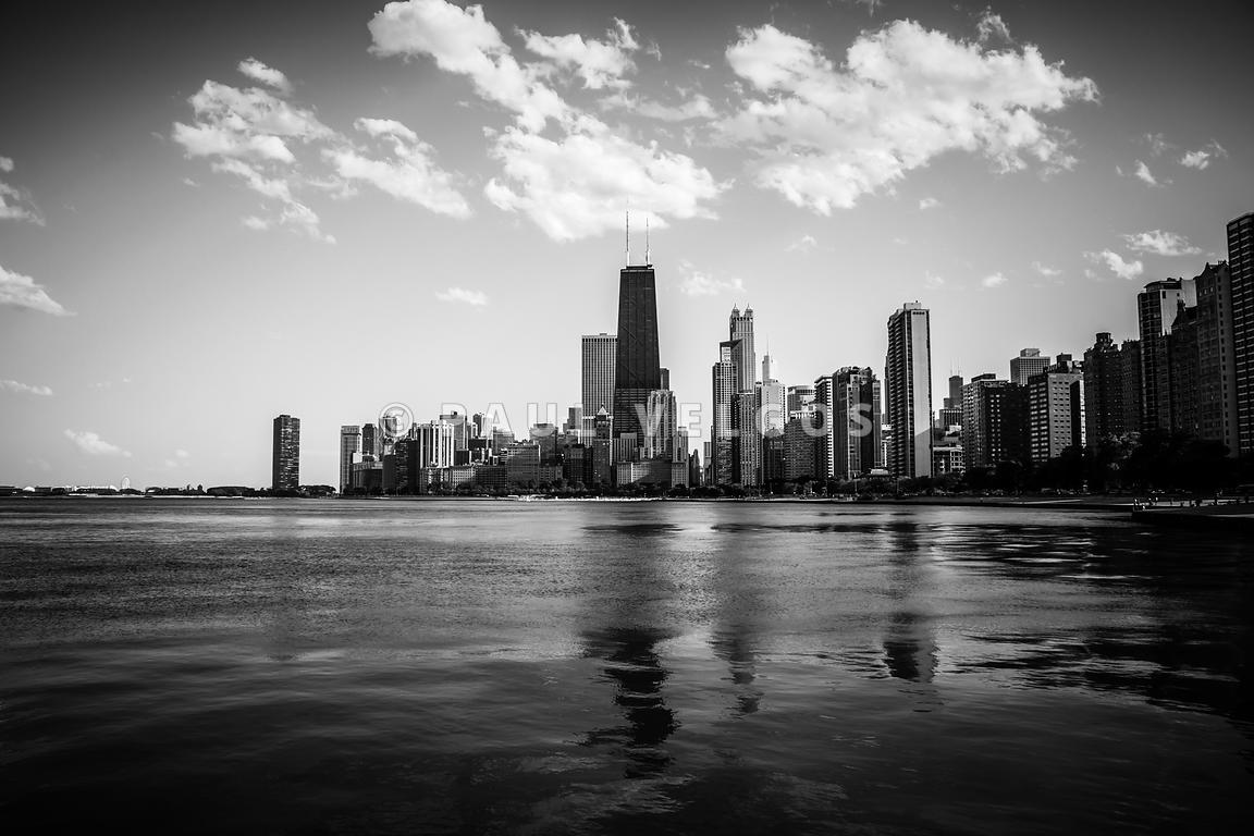 black and white dating chicago The ghettos may be churning and racial tensions rising, but at the same time a social phenomenon is on the rise: the black and white date the barriers that once stopped black and white.