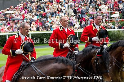 royal_ascot_DHB_0208
