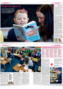 Times Educational Supplement