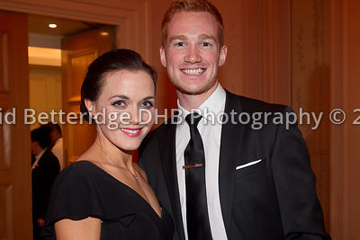 British_Olympic_Ball_2012-244