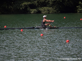 Taken during the FISA World Cup 3, Rotsee, Lucerne, Switzerland; ©  Rob Bristow; Frame 597 - Taken on: Saturday - 14/07/2018-  at 13:46.51