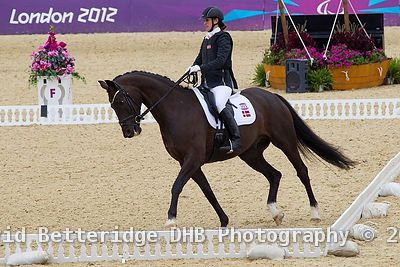 Paralympic_Dressage_02.09.12DHB_0173