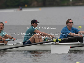 Taken during the World Masters Games - Rowing, Lake Karapiro, Cambridge, New Zealand; ©  Rob Bristow; Frame 3470 - Taken on: Sunday - 23/04/2017-  at 16:50.26