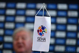 seha_flag-01-photo-uros_hocevar