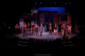 SCT-Urinetown____015_copy