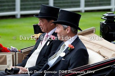 royal_ascot_DHB_0207