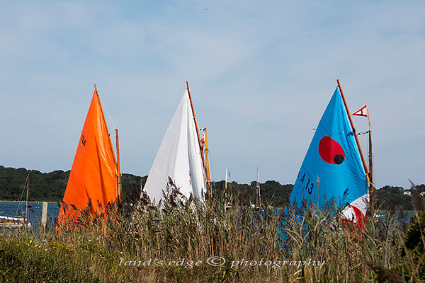 Spindle Rock, Labor Day weekend, 2018, racing photos