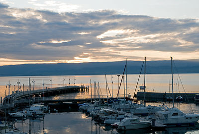 port-thonon_13