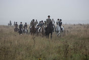 RA Hunt Greenlands 20 Sep 14 photos