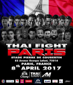 2017 04 08 THAI FIGHT PARIS photos touche finale