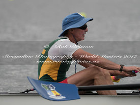 Taken during the World Masters Games - Rowing, Lake Karapiro, Cambridge, New Zealand; ©  Rob Bristow; Frame 3509 - Taken on: Sunday - 23/04/2017-  at 16:52.58
