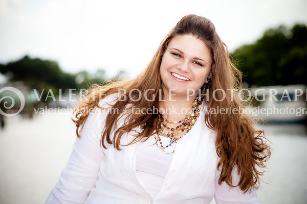 high school senior photos, teen model, fashion