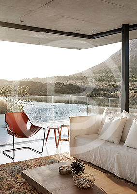 Bureaux_House_Pringle_Bay_25