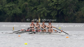 Taken during the NZSSRC - Maadi Cup 2017, Lake Karapiro, Cambridge, New Zealand; ©  Rob Bristow; Frame 936 - Taken on: Friday - 31/03/2017-  at 12:03.29