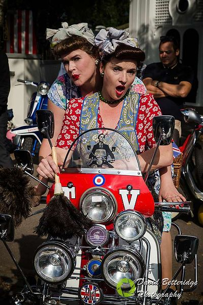 Goodwood_Revival_2014-6-2