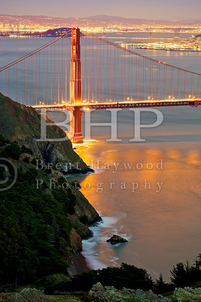 San-Diego-Stock-Phototography-Photographer_IMG_7301
