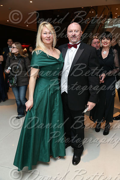 Soldiering_on_Awards_2014-021