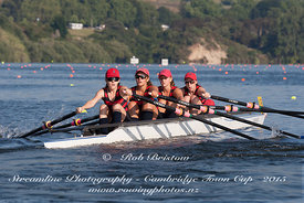 Taken during the Cambridge Town Cup 2015, Lake Karapiro, Cambridge, New Zealand; ©  Rob Bristow; Frame 0 - Taken on: Sunday - 25/01/2015-  at 08:36.47