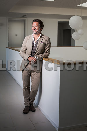 Didier_Magnin_portraits_corporate_ADISTA-2