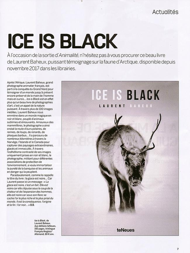 201804-Photographie_Facile_HS_Ice_is_Black_(France)