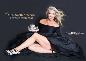 Mrs.north.america.erica.robertson.photography