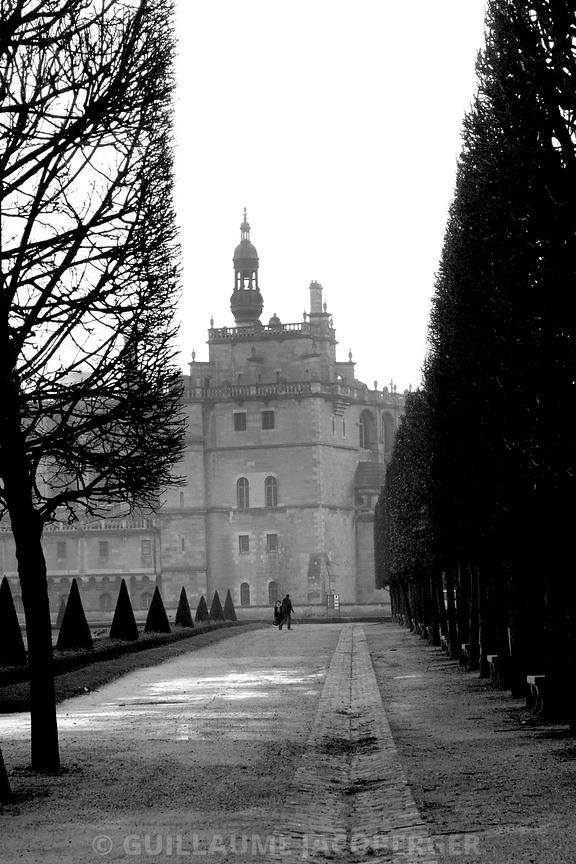 Saint-Germain-en-Laye-Castle_2