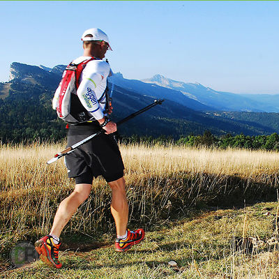 Ultra Trail du Vercors photos