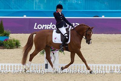 Paralympic_Dressage_02.09.12DHB_0007