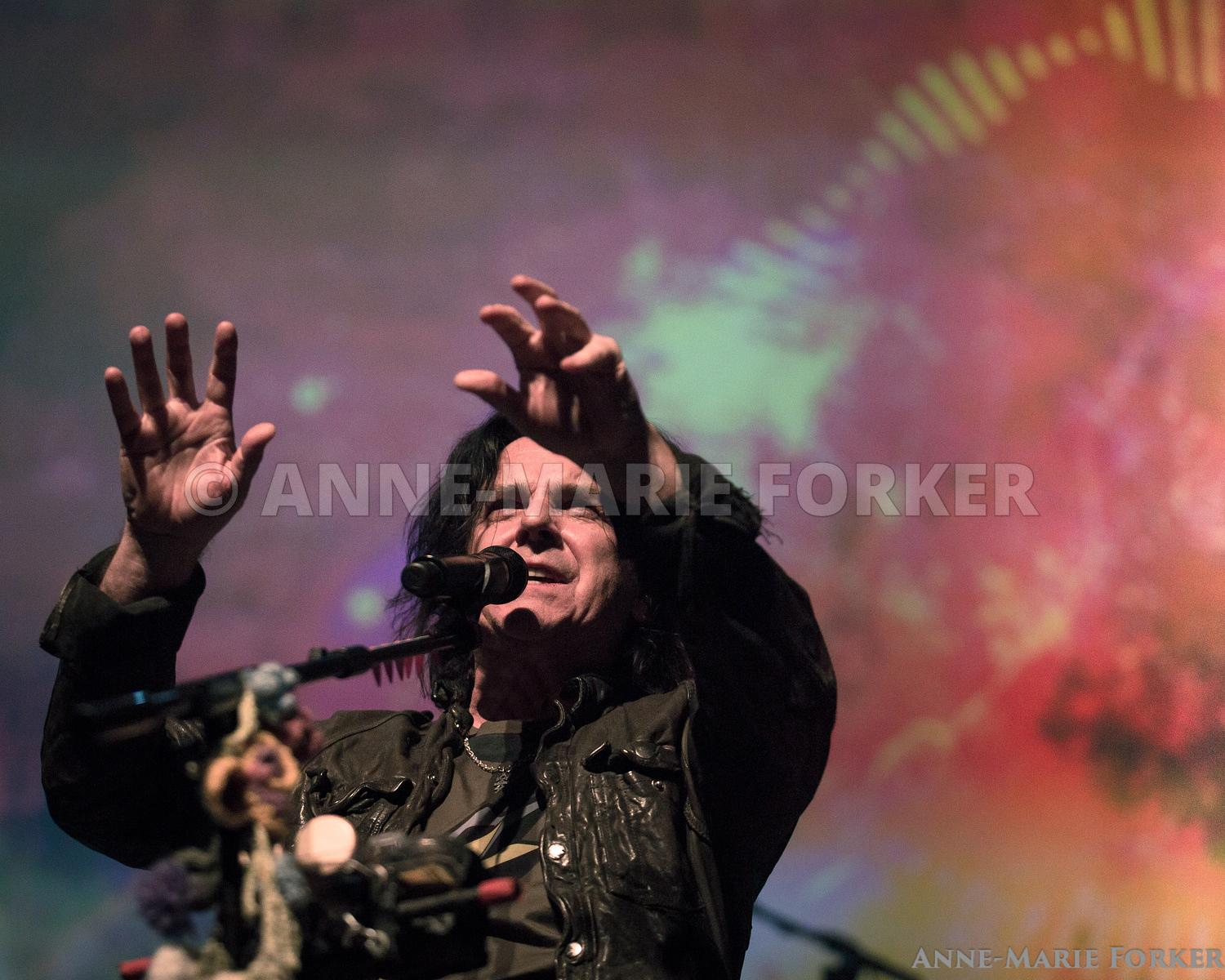 Marillion_Ulster_Hall_-_AM_Forker-8535