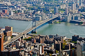 Manhattan_Bridge_New_York_City_Cordes___257