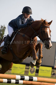NZ_Nat_SJ_Champs_070215_1m20_0272