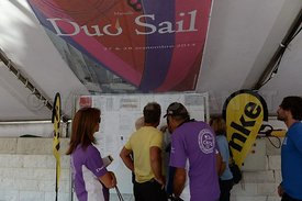 duosail14-2809s0002