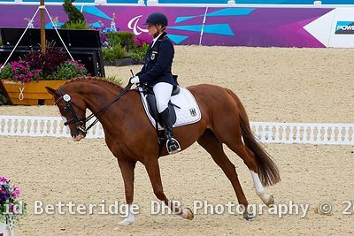 Paralympic_Dressage_02.09.12DHB_0163