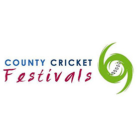 County Cricket Festival 2016 photographs