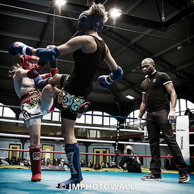20150215SuperFight_DSC6174
