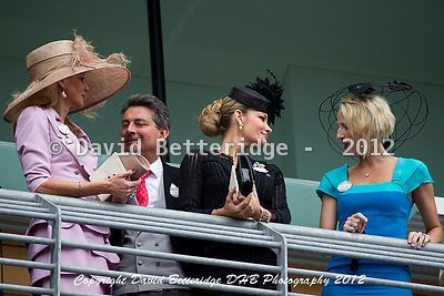 royal_ascot_DHB_0154