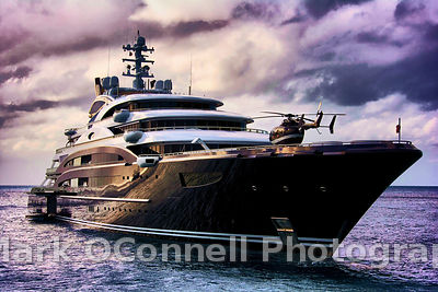Superyacht Images photos