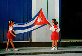 cuba.kids_flag.final