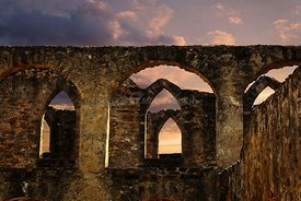 Arches_new_sky