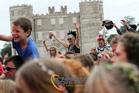 CharlieRaven_CampBestival_103