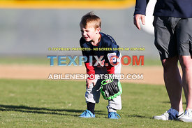 04-08-17_BB_LL_Wylie_Rookie_Wildcats_v_Tigers_TS-343