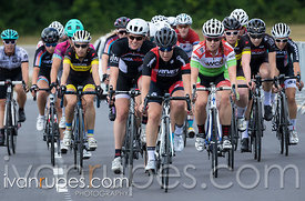 The Campbellville O-Cup Criterium, Campbellville, On; July 10, 2016
