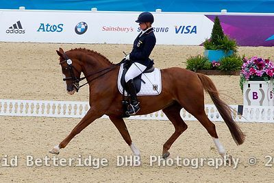 Paralympic_Dressage_02.09.12DHB_0161