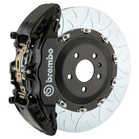 brembo-j-caliper-6-piston-2-piece-380mm-slotted-type-3-black-hi-res
