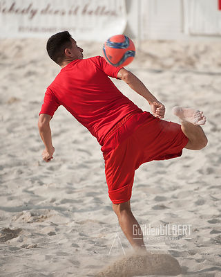 Beach Soccer - 2016 - Bahamas vs Switzerland Friendly - April 8 and 9, 2016 Photos
