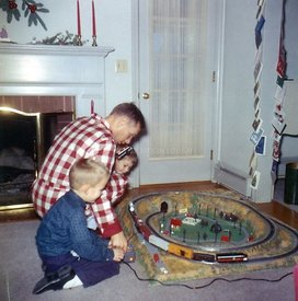 Last_Christmas_-_trainset