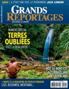 201712-Grands_Reportages_Magazine_(France)_ICouv