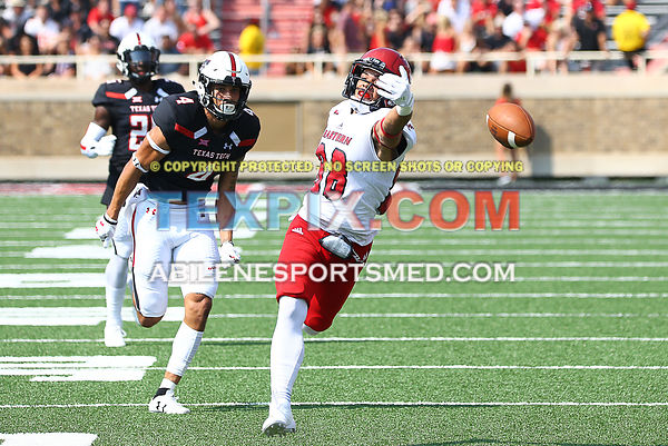 09-02-17_FB_Texas_Tech_v_E._Washington_RP_4784
