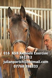 016__KSB_Kennels_Exercise_161212