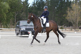 SI_Festival_of_Dressage_310115_Level_8_MFS_1114